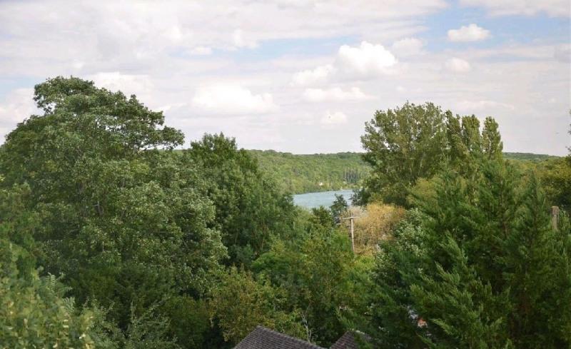 Sale house / villa Fontaine le port 469000€ - Picture 8