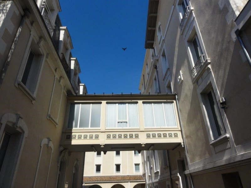 Revenda apartamento Avignon 49900€ - Fotografia 2