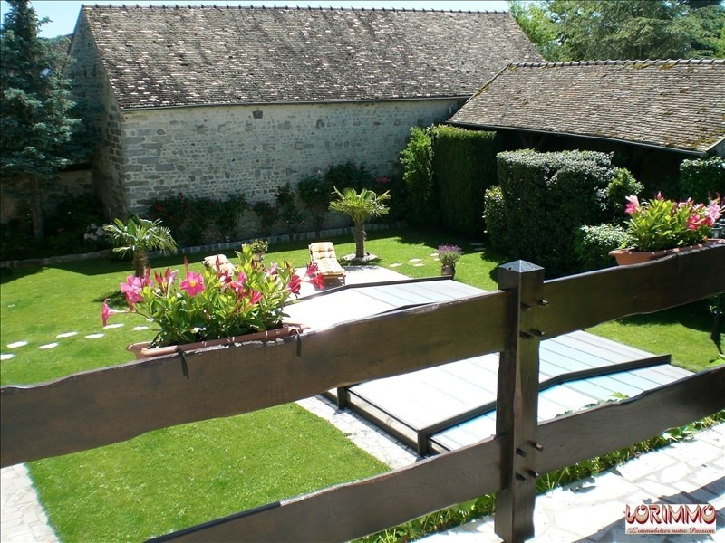Sale house / villa Videlles 790000€ - Picture 14