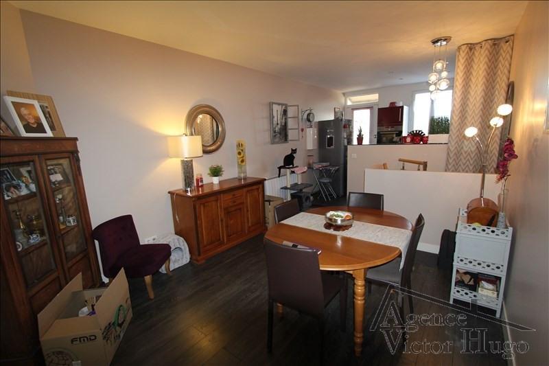 Vente maison / villa Rueil malmaison 435000€ - Photo 4