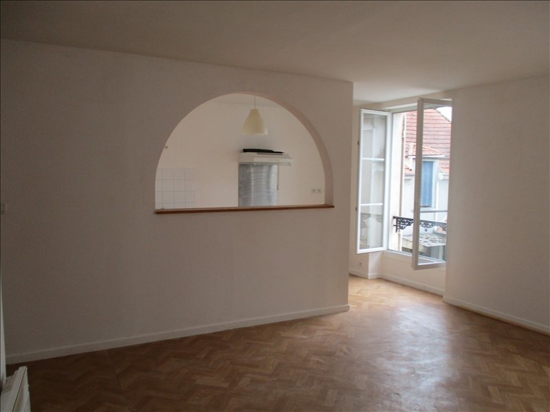 Investment property building La ferte sous jouarre 270000€ - Picture 4