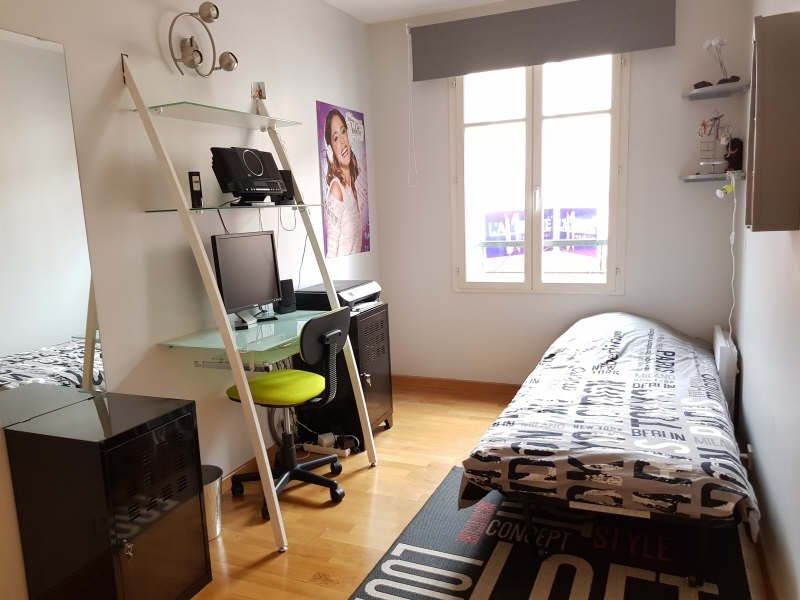 Vente appartement Sartrouville 284000€ - Photo 7