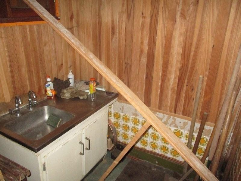 Sale house / villa Villers cotterets 39000€ - Picture 4