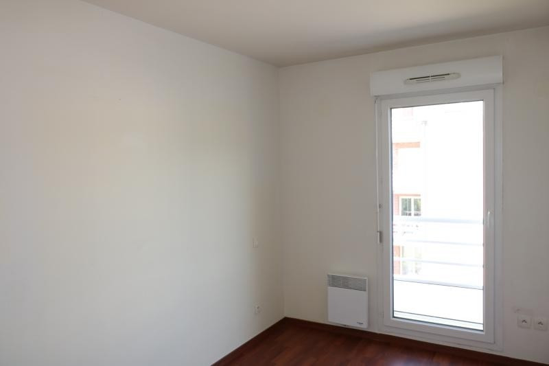 Vente appartement Valenciennes 106 000€ - Photo 3