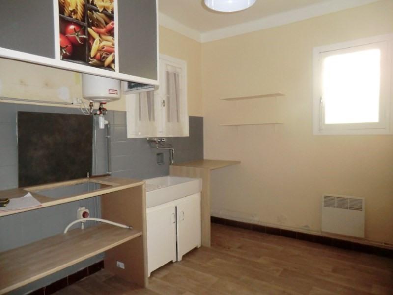 Sale house / villa Argeles sur mer 269000€ - Picture 7