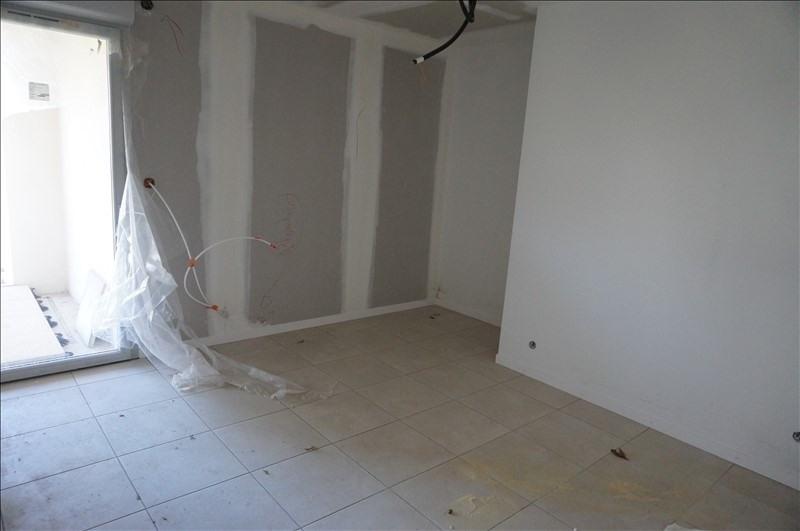 Vente appartement Castanet tolosan 342000€ - Photo 4