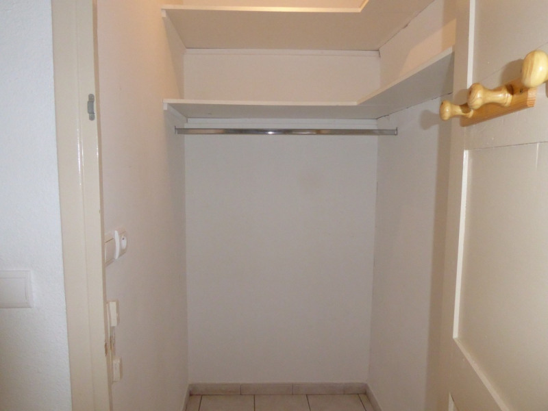 Location appartement Aubenas 521€ CC - Photo 14