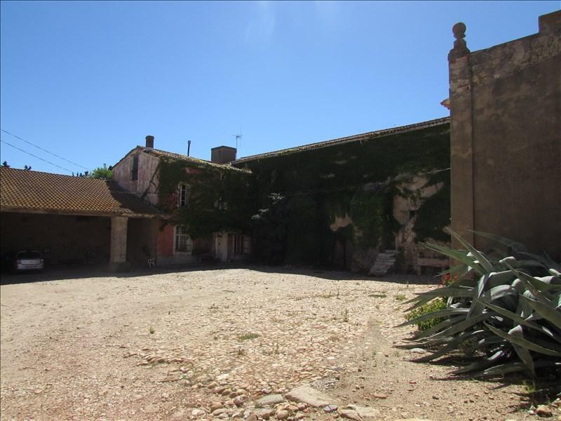 Deluxe sale house / villa Beziers 1700000€ - Picture 5