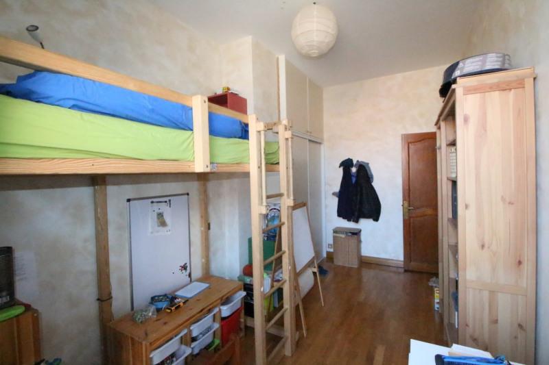 Sale apartment Grenoble 395000€ - Picture 13