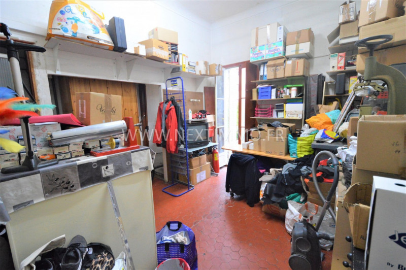 Sale empty room/storage Roquebrune-cap-martin 66000€ - Picture 6