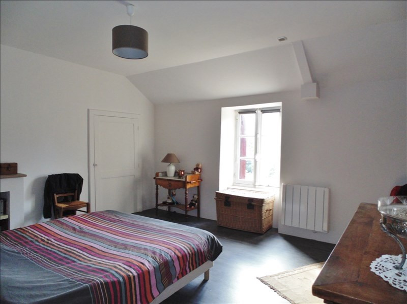 Sale house / villa La baule 520000€ - Picture 6