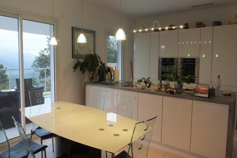 Verkoop van prestige  huis Les adrets-de-l'estérel 1260000€ - Foto 5