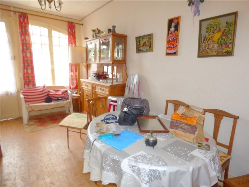 Verkauf haus Villers sur mer 82000€ - Fotografie 5