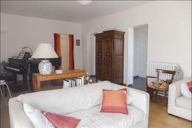Vente de prestige maison / villa Arcachon 700000€ - Photo 2