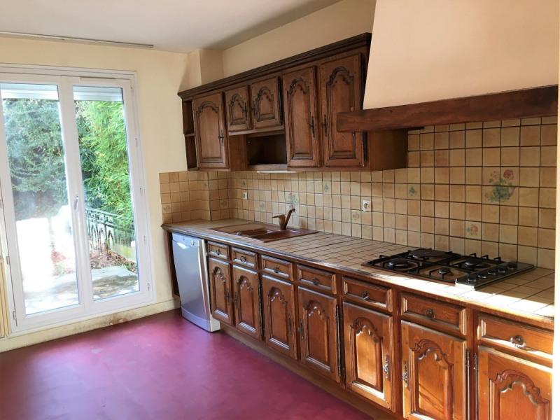 Sale house / villa Rambouillet 349000€ - Picture 3