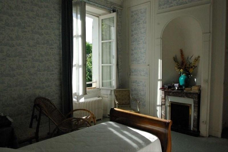 Venta  casa Nogent le roi 316500€ - Fotografía 11