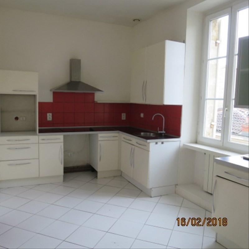 Alquiler  apartamento Bordeaux 1730€ CC - Fotografía 3
