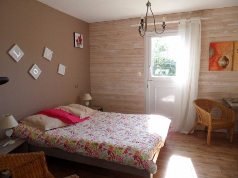 Sale house / villa Locmariaquer 462 050€ - Picture 7