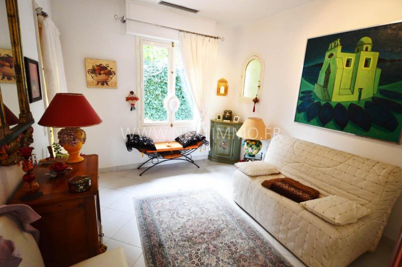 Vente de prestige maison / villa Roquebrune-cap-martin 795000€ - Photo 5
