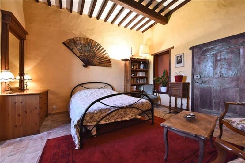 Deluxe sale house / villa Ferrieres les verreries 999000€ - Picture 8