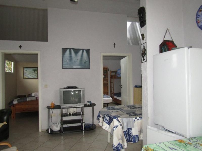 Deluxe sale house / villa Lacanau ocean 522500€ - Picture 20