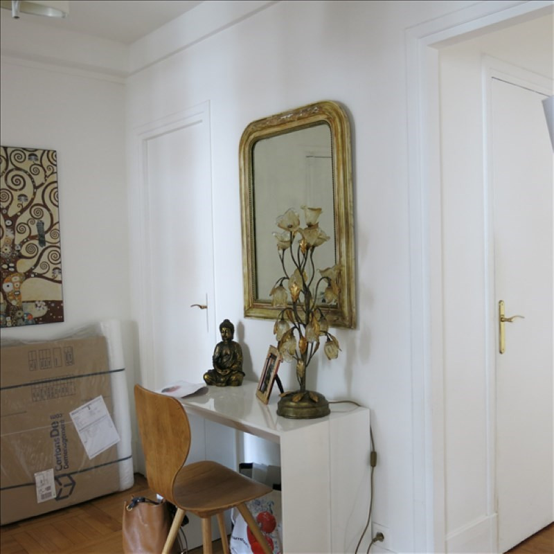 Location appartement Paris 16ème 2 100€ CC - Photo 4