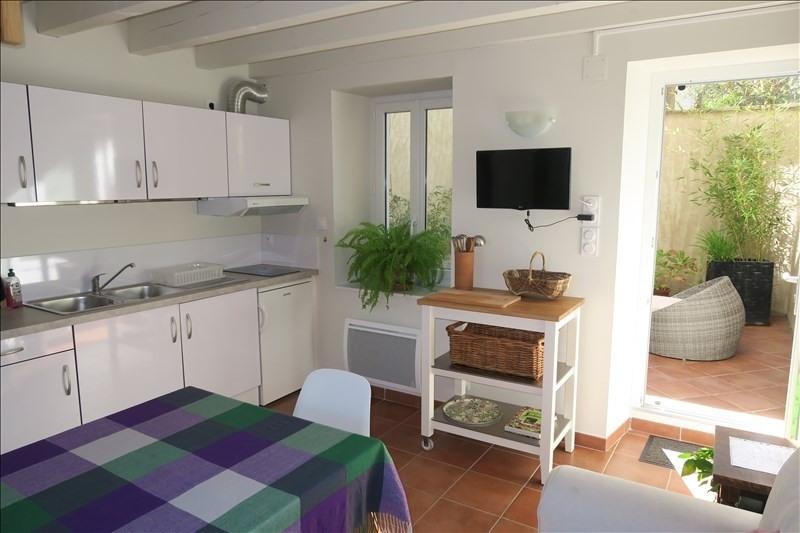 Vente maison / villa Mirepoix 105000€ - Photo 1