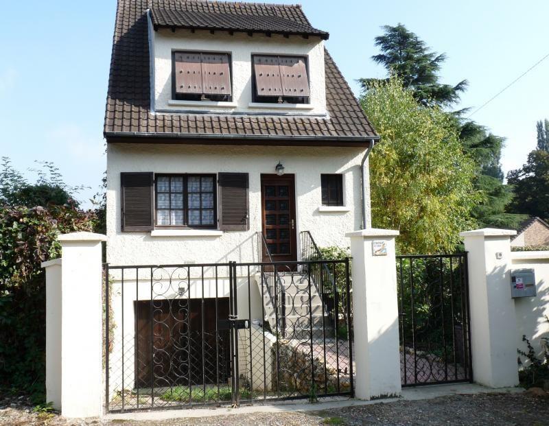 Vente maison / villa Medan 350000€ - Photo 1