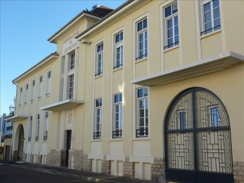 Vente appartement Auxerre 250500€ - Photo 5