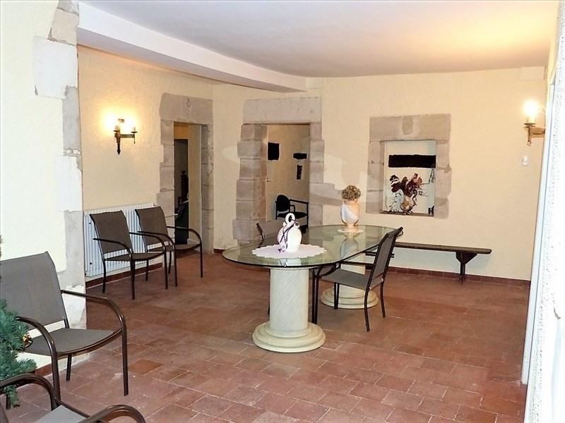 Venta de prestigio  casa Albi 680000€ - Fotografía 9
