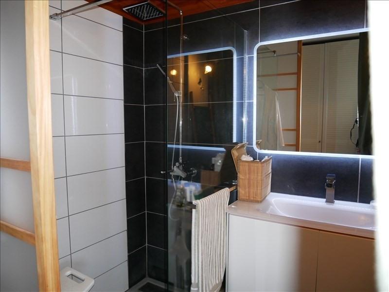 Vente appartement Perpignan 195000€ - Photo 5