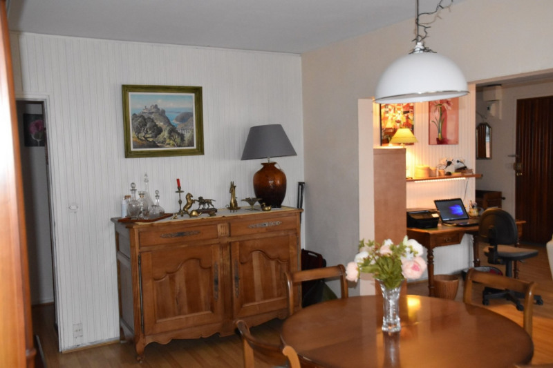 Sale apartment Tarbes 159000€ - Picture 4