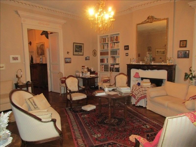 Vente appartement Montauban 170000€ - Photo 7
