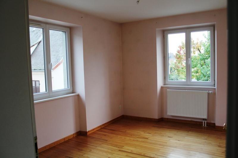 Location appartement Selestat 720€ CC - Photo 6