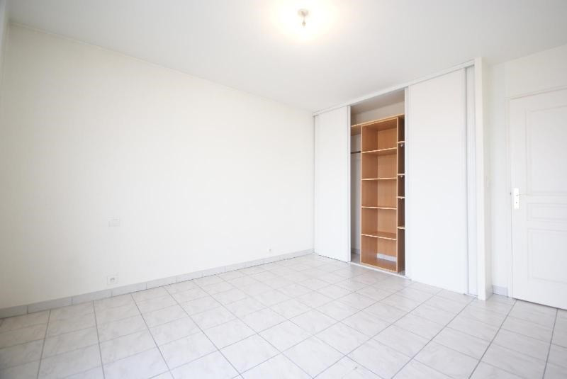 Location appartement Talence 882€ CC - Photo 4