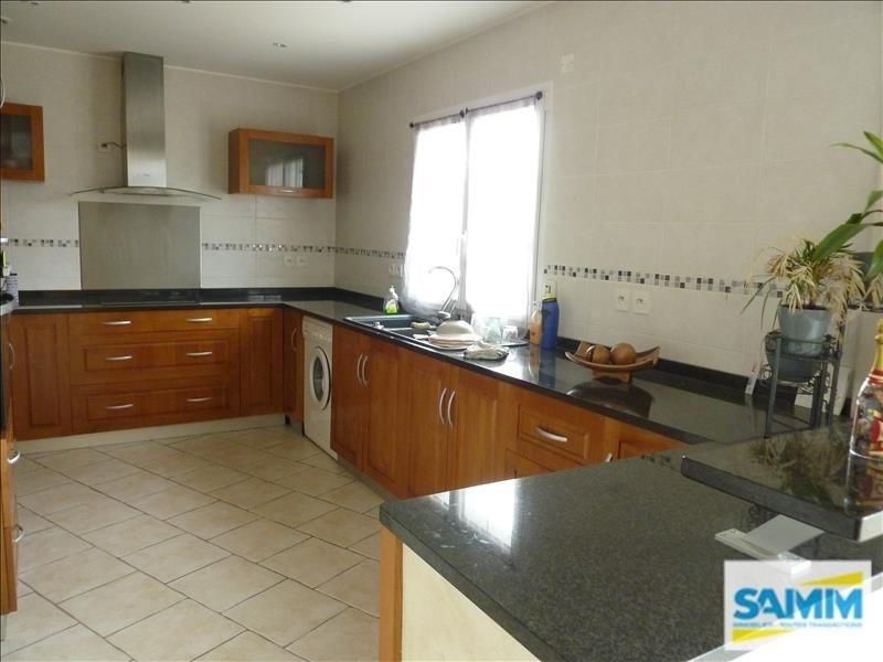 Vente maison / villa Mondeville 361000€ - Photo 5