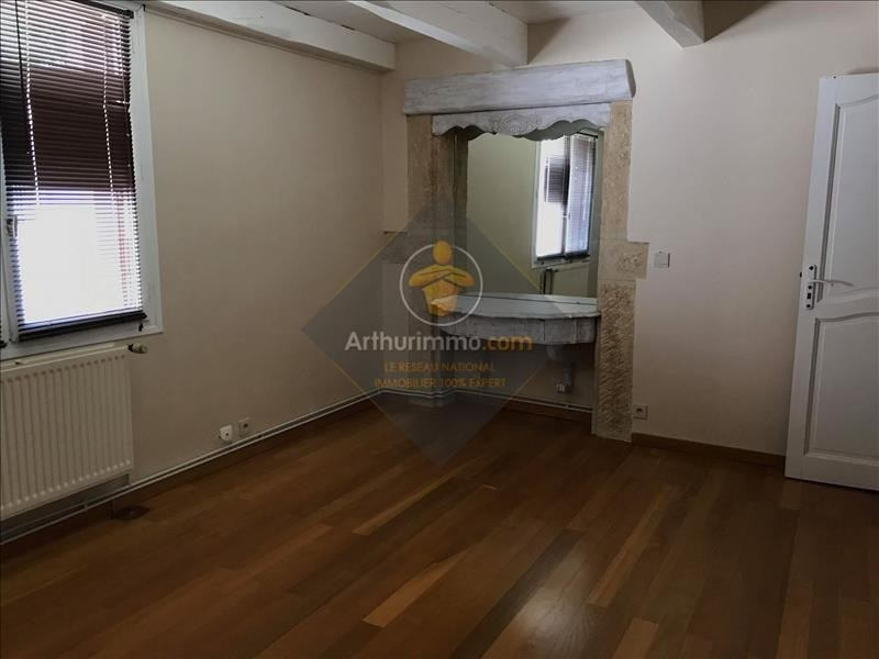 Sale apartment Sete 314 000€ - Picture 5