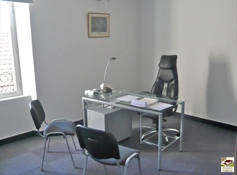 Location bureau Carpentras 1300€ HT/HC - Photo 3
