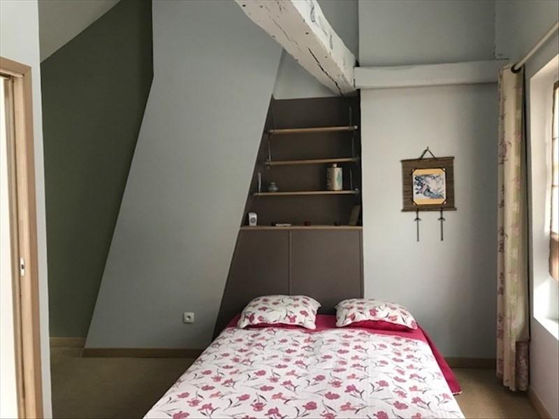 Revenda casa Orleans 299000€ - Fotografia 1