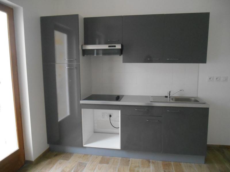 Rental house / villa La brède 600€ CC - Picture 5