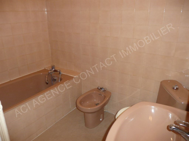 Location maison / villa Mont de marsan 800€ CC - Photo 7