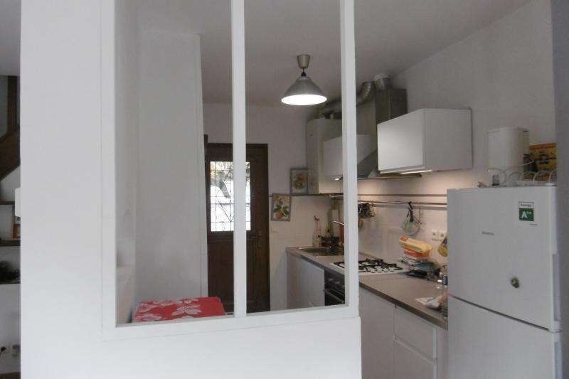 出售 住宅/别墅 Bry sur marne 549000€ - 照片 5