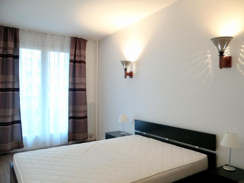Location appartement Paris 15ème 1495€ CC - Photo 10