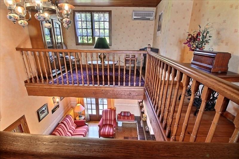Vente maison / villa Oloron ste marie 210000€ - Photo 4