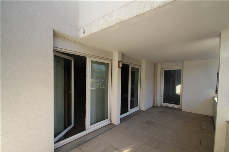 Vente appartement Chambery 305 000€ - Photo 4