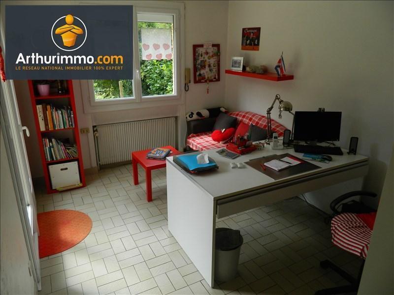 Vente maison / villa Riorges 311000€ - Photo 6