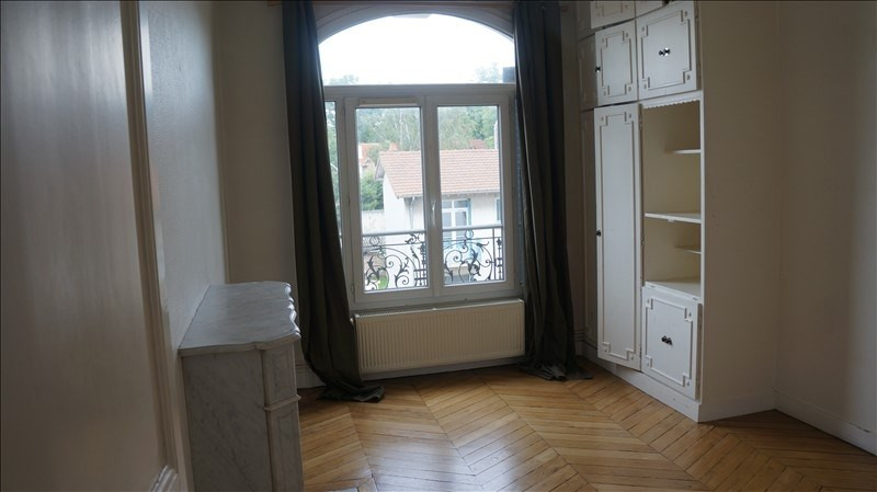 Rental apartment St germain en laye 1390€ CC - Picture 3