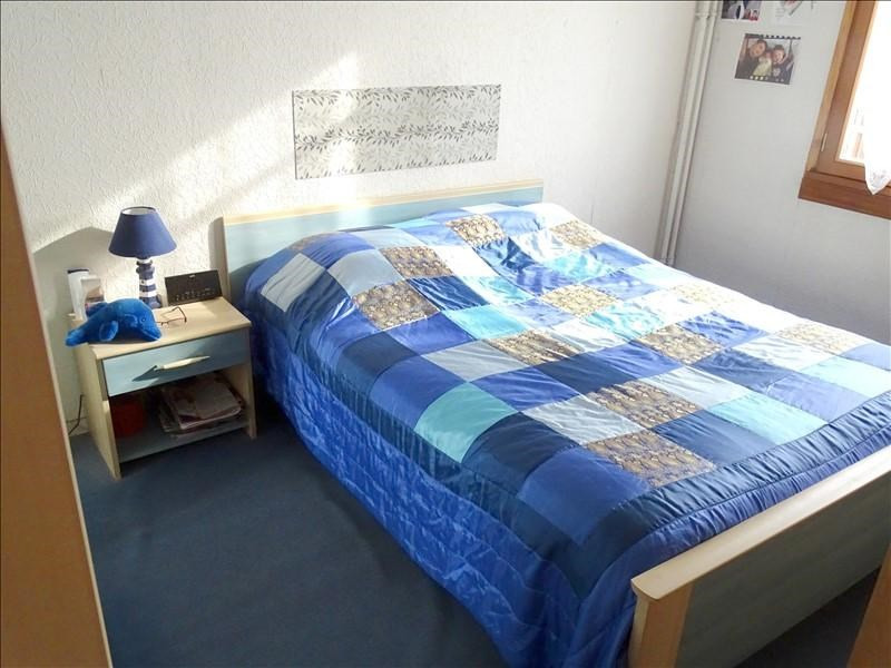 Sale apartment Herblay 139900€ - Picture 2