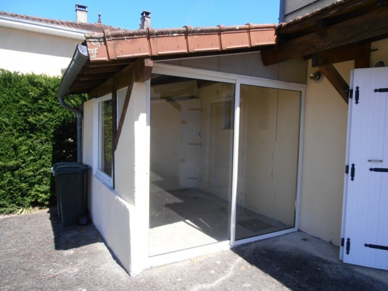 Investment property building Perigueux 150 000€ - Picture 2