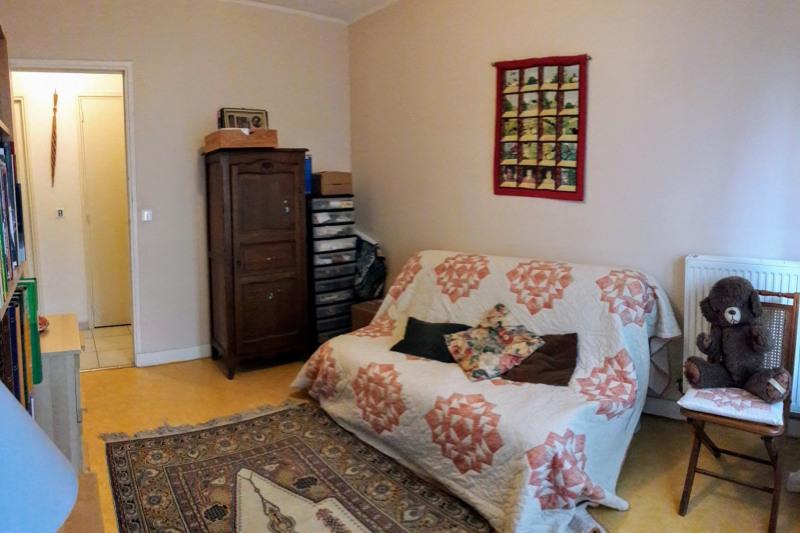 Vente appartement Toulouse 187250€ - Photo 3